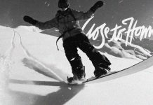 Prime-Snowboarding-Nicholas-Wolken-Patagonia-Close-To-Home-01