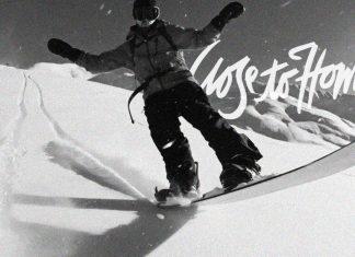 Prime-Snowboarding-Nicholas-Wolken-Patagonia-Close-To-Home-01