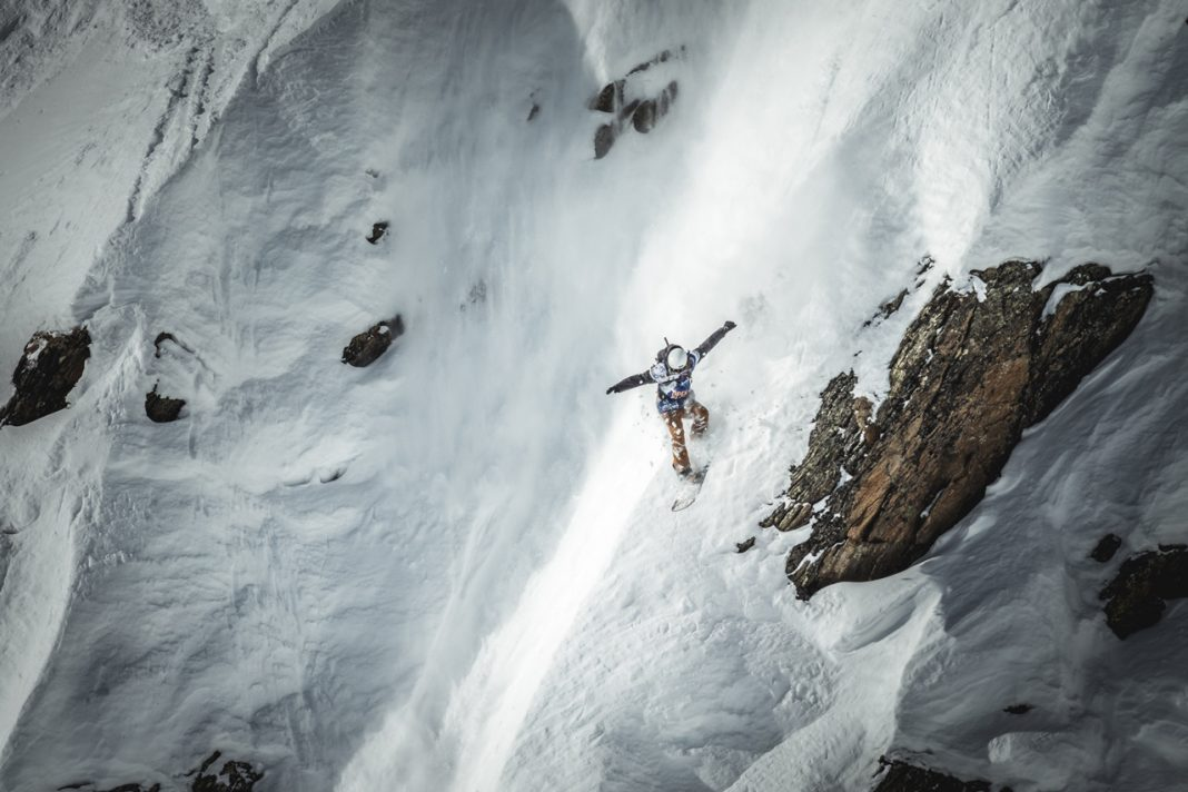 Prime-Snowboarding-Open-Faces-Kappl-03