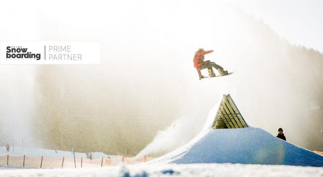 Prime-Snowboarding-Prime-Partner-Kleinwalsertal-02