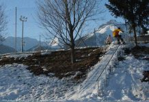 Prime-Snowboarding-Selfmade-Christian-Kirsch-01