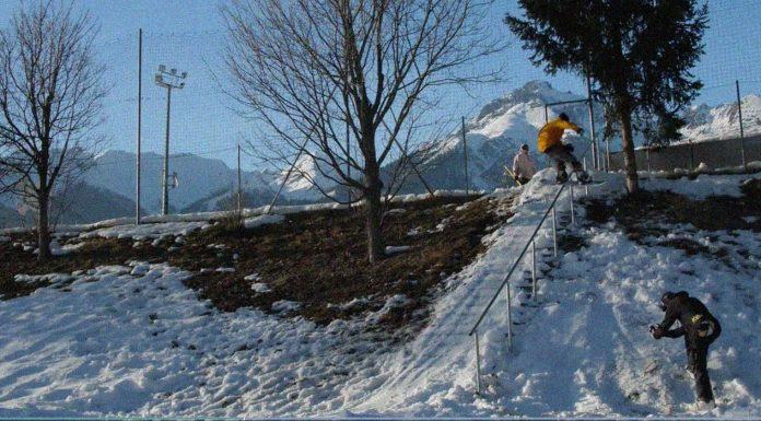 Prime-Snowboarding-Selfmade-Christian-Kirsch-01