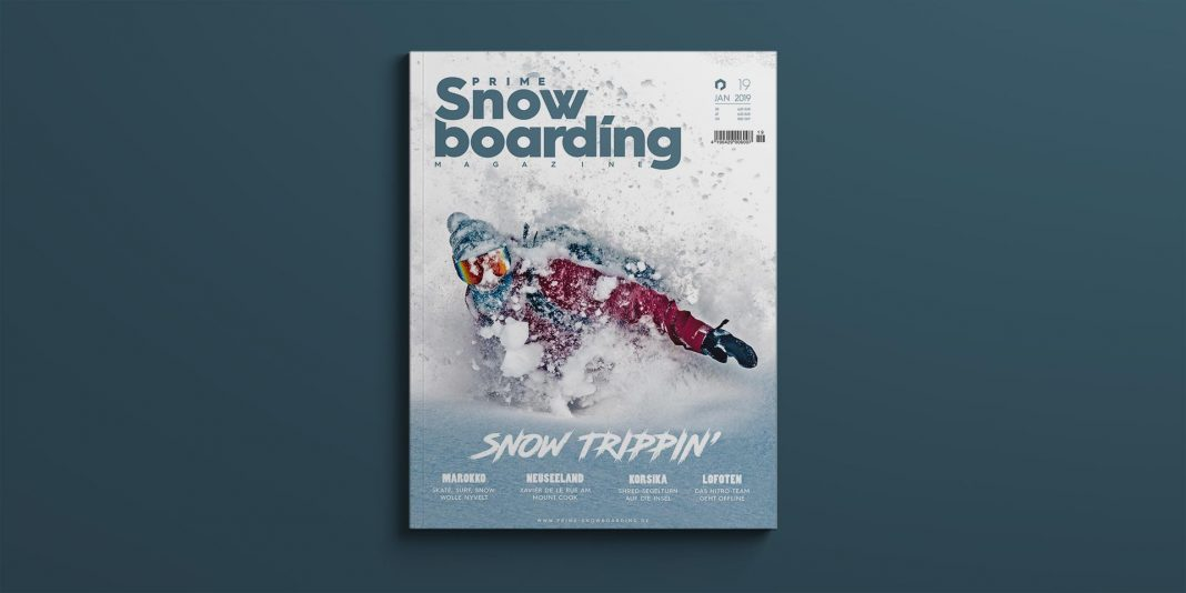 Prime-Snowboarding-Snow-Trippin-06