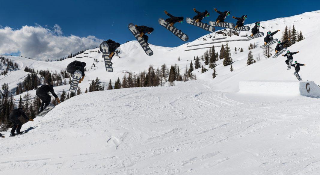 Prime-Snowboarding-Trick-of-the-week-Maxi-Preissinger-04
