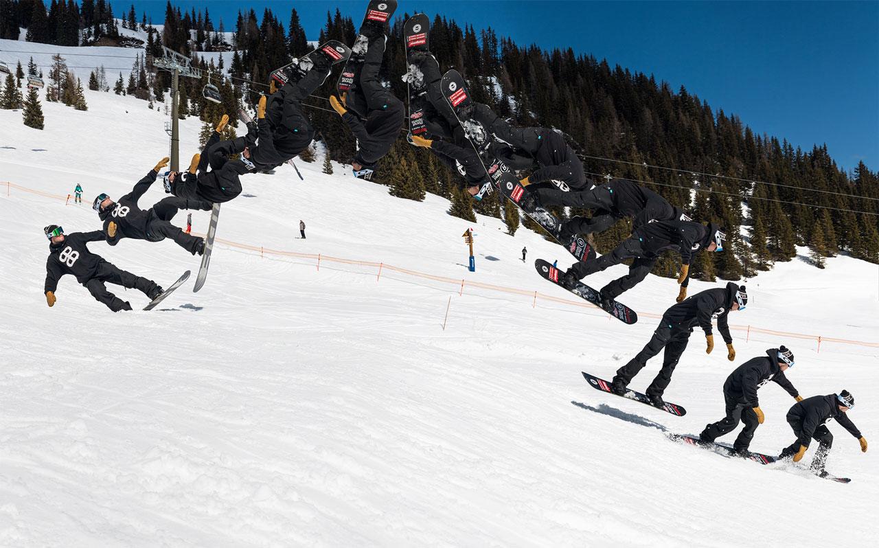 Prime-Snowboarding-Trick-of-the-week-Maxi-Preissinger-12