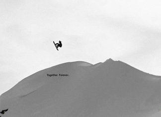 Prime-Snowboarding-Vans-Together-Forever-01