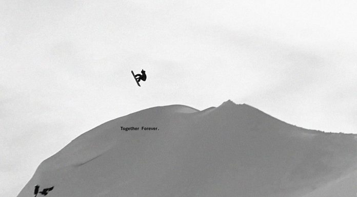 Prime-Snowboarding-Vans-Together-Forever-01