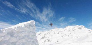 Prime-Snowboarding-Victor-Daviet-04
