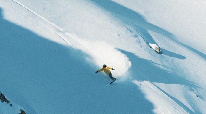 Prime-Snowboarding-Werni-Stock-Mario-Wanger-01