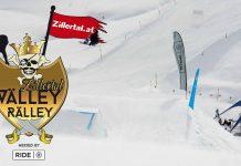 Prime-Snowboarding-Zillertal-Valley-Ralley-95