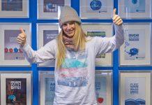 Prime-Snowboarding-Blue-Tomato-Anna-Gasser-02