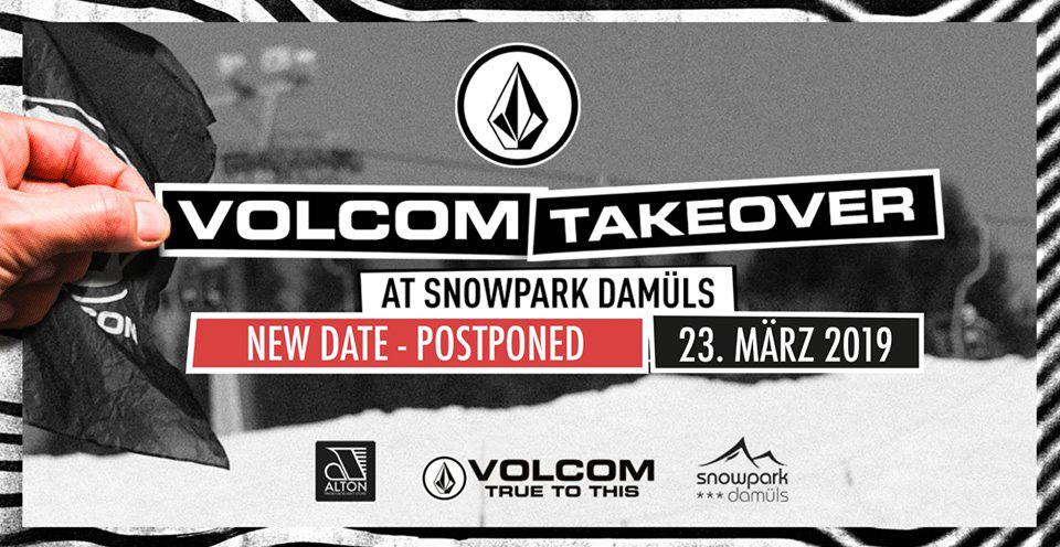 Prime-Snowboarding-Damuels-Volcom-01