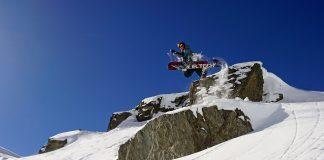 Prime-Snowboarding-Patrick-Rauter-Interview-06