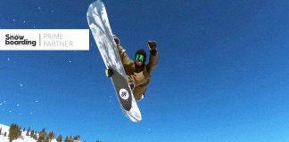 Prime-Snowboarding-Prime-Partner-Absolut-Park-04
