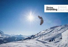 Prime-Snowboarding-Prime-Partner-Grindelwald-First-23