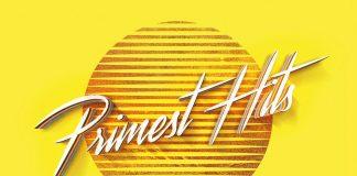 Prime-Snowboarding-Primest-Hits-01