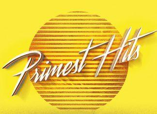 Primest Hits – Feinste Sidehits, BBQ und Sessions für jeden von euch!