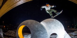 Prime-Snowboarding-Ride-Snowboards-Jed-Anderson-01