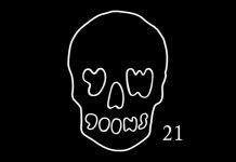 Yawgoons #21