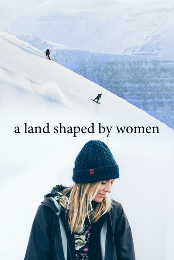 Prime-Snowboarding-A-land-shaped-by-women-02