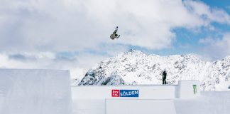 Prime-Snowboarding-Audi-Nines-02