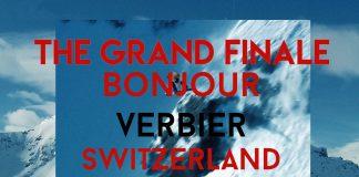 Prime-Snowboarding-Freeride-World-Tour-2019-49