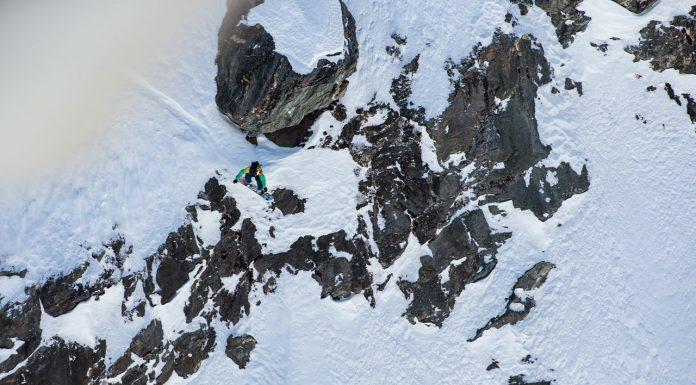 Prime-Snowboarding-Freeride-World-Tour-2019-60