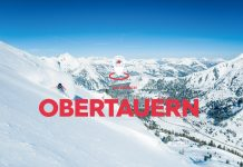 © Obertauern/M. Rohrbacher