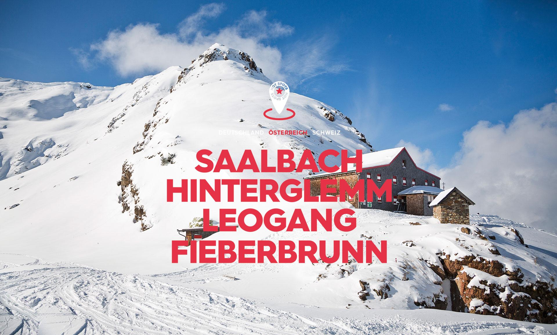 Prime-Snowboarding-Hot-Spots-110