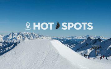 Prime-Snowboarding-Hot-Spots-130