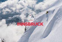 Prime-Snowboarding-Hot-Spots-60
