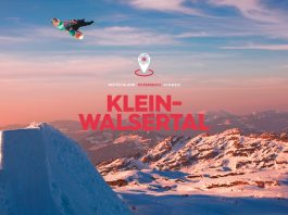 Prime-Snowboarding-Hot-Spots-80