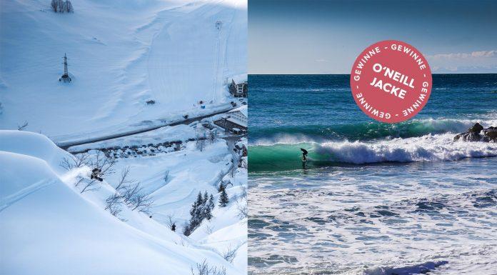 Prime-Snowboarding-Maxi-Meisberger-Roadtrip-22