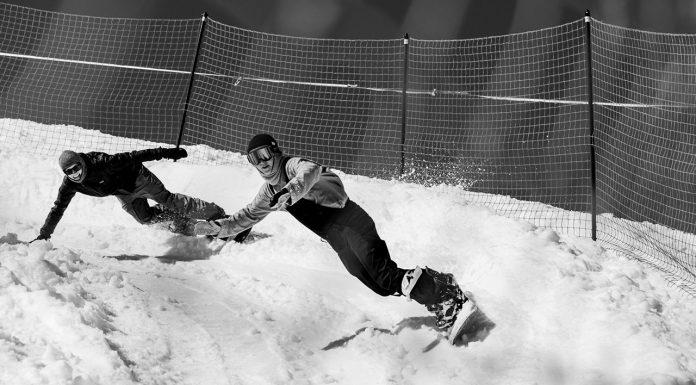 Prime-Snowboarding-Montafon-Banked-01