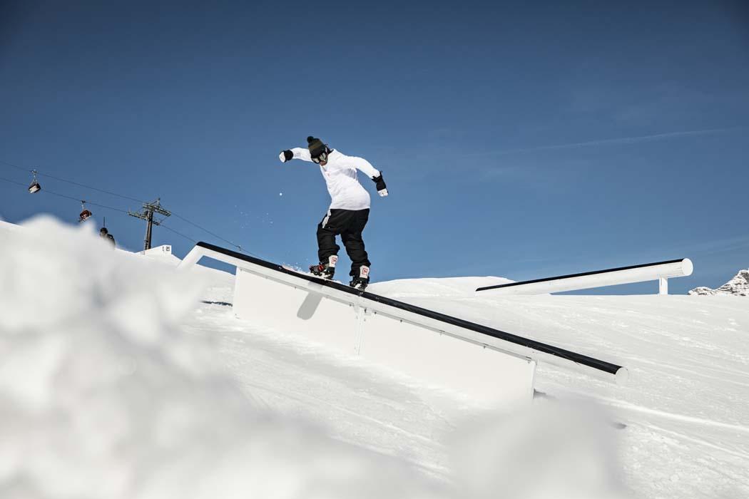 Prime-Snowboarding-Nitro-Team-Shooting-13