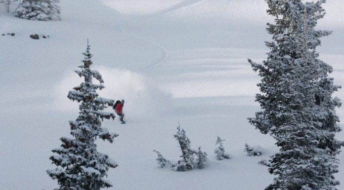 Prime-Snowboarding-Out-Here-Jones-Snowboards-01