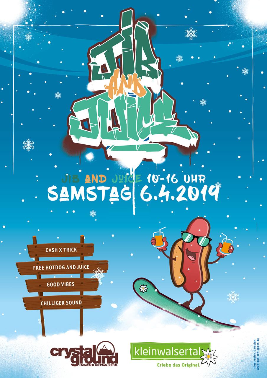 Prime-Snowboarding-Prime-Partner-Kleinwalsertal-11