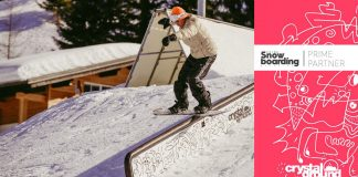 Prime-Snowboarding-Prime-Partner-Kleinwalsertal-12