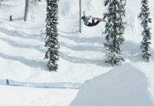 Prime-Snowboarding-Quiksilver-Young-Guns-02