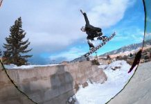 Prime-Snowboarding-Shred-Bots-07