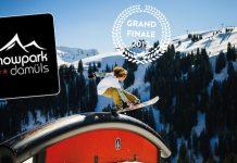 Prime-Snowboarding-Snowpark-Damüls-03