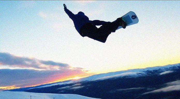 Prime-Snowboarding-Stale-Sandbech-01