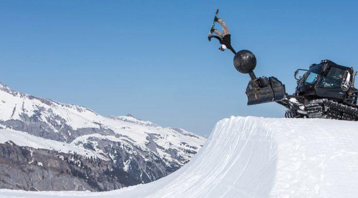 Prime-Snowboarding-Tabula-Lignea-Salo-01