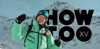 Prime-Snowboarding-Xavier-de-le-Rue-How-to-01