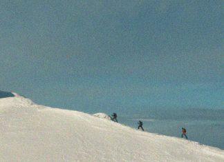 Prime-Snowboarding-Alps-to-the-sea-01