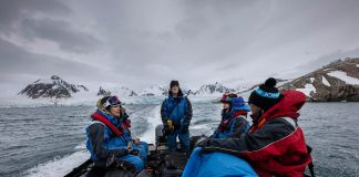 Prime-Snowboarding-Antti-Autti-Svalbard-Unplugged-01