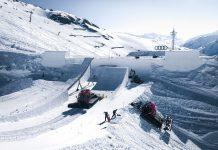 Prime-Snowboarding-Audi-Nines-07