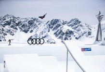 Prime-Snowboarding-Audi-Nines-10