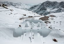 Prime-Snowboarding-Audi-Nines-13