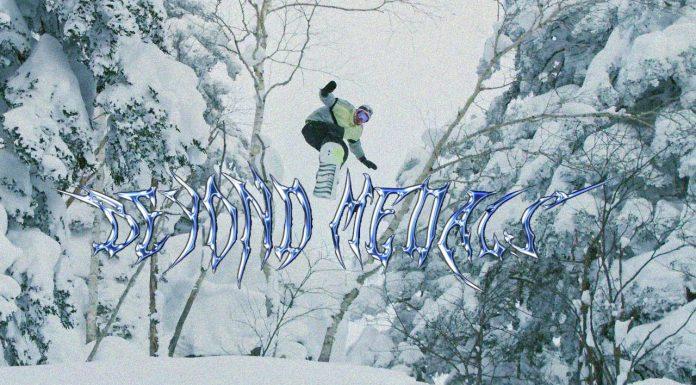 Prime-Snowboarding-Beyond-Medals-01